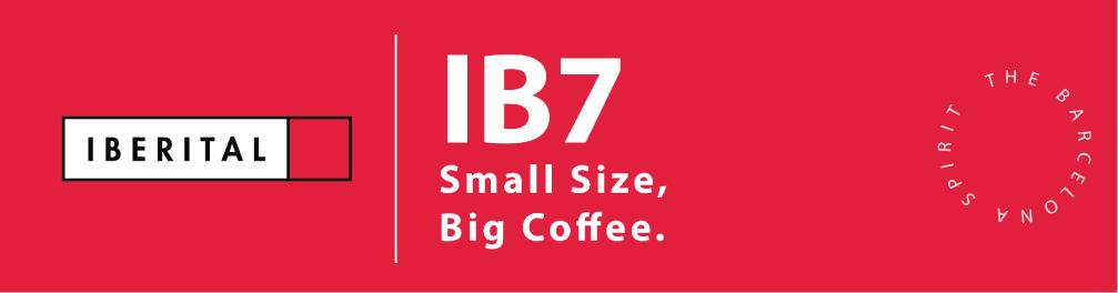 5-Pic-IBERITAL---IB7-3