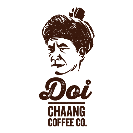 Doi Chaang Coffee Co.,Ltd. (Canada)