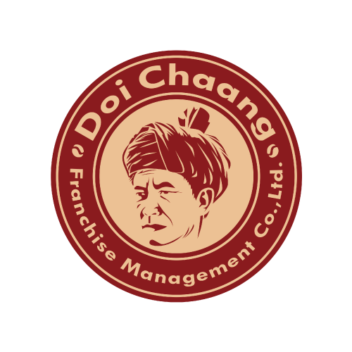 Doi Chaang Franchise Management Co., Ltd.