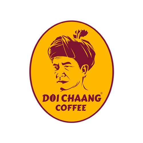 Doi Chaang Coffee Original Co.,Ltd.