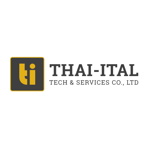 Thai – Ital Tech & Services Co., Ltd.