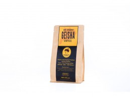 DOI CHAANG - GEISHA COFFEE (1)