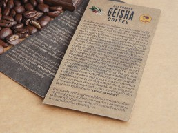 DOI CHAANG - GEISHA COFFEE (2)