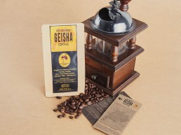 DOI CHAANG - GEISHA COFFEE (3)
